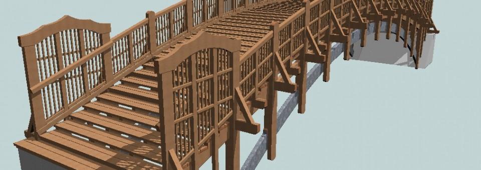 Holzrahmenelemente Produkte