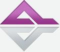 abbund_logo
